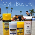 sun-protection-myth-busters