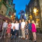 Diagon-Alley-Universal-Orlando-Resort