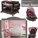 disney-baby-wishlist-minnie-mouse