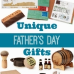 fathers-day-gifts