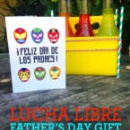 lucha-libre-free-printable-fathers-day-gift
