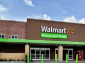 walmart-neighborhood-market