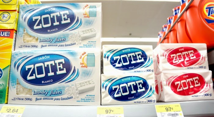 zone soap at walmart neighborhood market jurupa valley