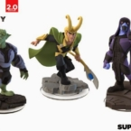 Marvel-Villains-disney-infinity