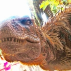 baby-t-rex-dinosaurs