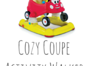 little-tikes-cozy-coupe-activity-walker-giveaway