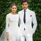 olivia-palermo-wedding-day
