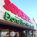 savers-thrift-store-fountain-valley