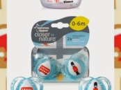 tommee-tippee-british-bottles-pacifiers