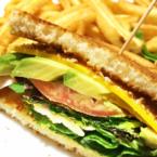 vegetarian-avocado-blt-dennys-diner
