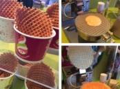 waffles-and-frozen-yogurt