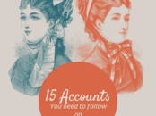 15-accounts-to-follow-on-instagram