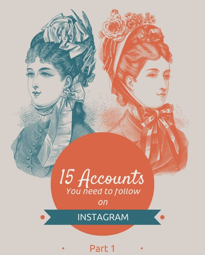 15 Accounts You Need to Follow on Instagram (Part 1) // #VidaConCricket