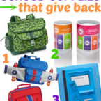 School-supplies-that-give-back