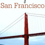 family-friendly-things-to-do-in-san-francisco-california