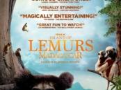 islands-of-lemurs-madagascar-review