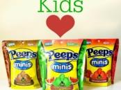 kids-love-peeps-minis