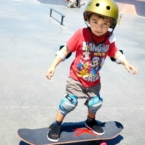 kids-skateboarding-lessons