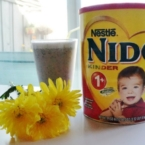 recipe-using-nestle-nido