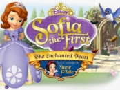 sofia-the-first-dvd
