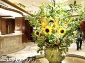 staying-omni-san-francisco-hotel