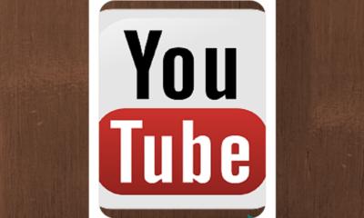 10 Best kid-friendly youtube channels