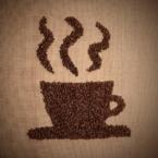 mccafe-free-coffee-event