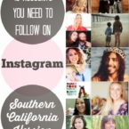 15-accounts-to-follow-on-instagram-southern-california