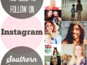 Southern California accounts to follow on Instagram