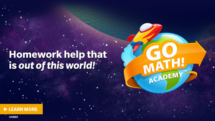 go-math-academy-program
