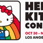 hello-kitty-convention-los-angeles-tickets