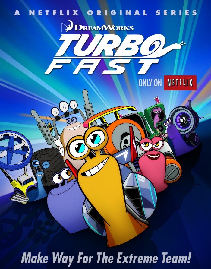 turbo-fast-netflix
