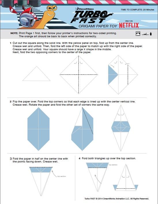 turbo-fast-origami-paper