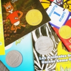 Free bilingual children's books from Read Conmigo
