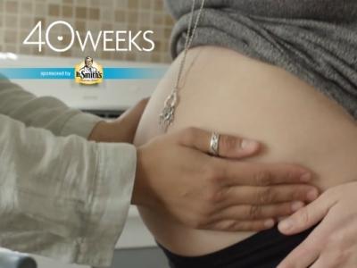 40-weeks-movie