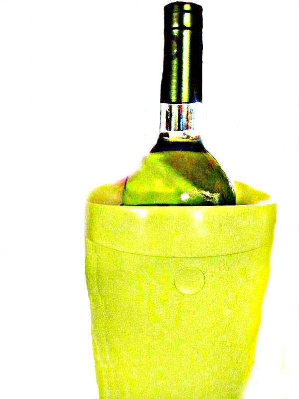 Astro-X Wine Cooler
