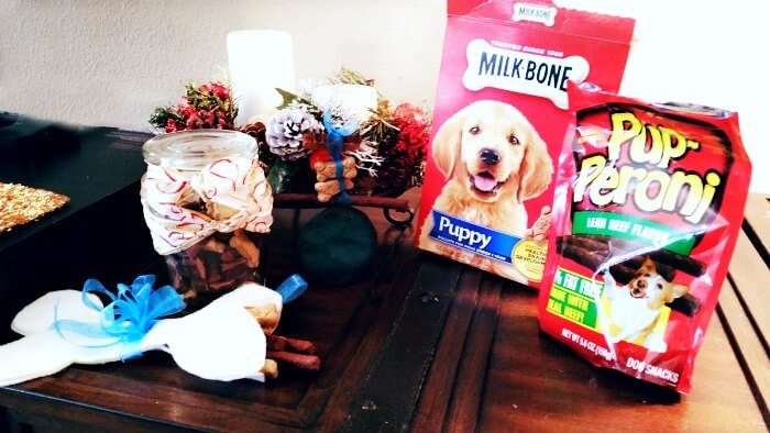easy-dig-gifts-for-pets
