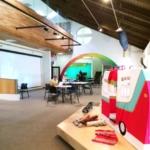 Bowers Kidseum in Santa Ana // LivingMiVidaLoca.com