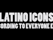 Latino Icons