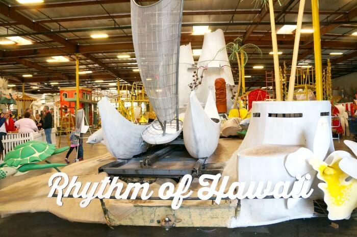rhythm-of-hawaii-rose-parade-float