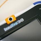 VTech InnoTab 3S rotating camera // livingmividaloca.com