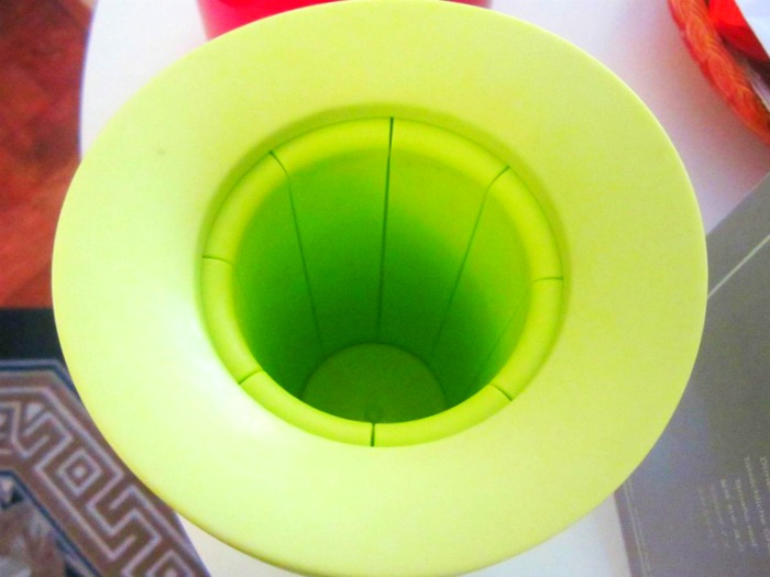Astro X's Wine Cooler