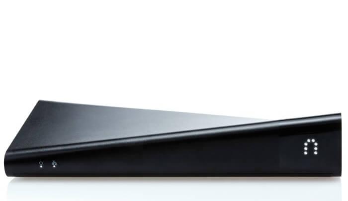 Slingbox 500/Sling TV