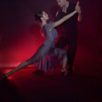 Tango Buenos Aires: Song of Eva Perón