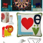 Jonathan Adler (RED) sale