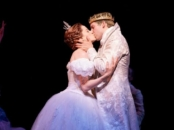 Cinderella at Ahmanson Theatre