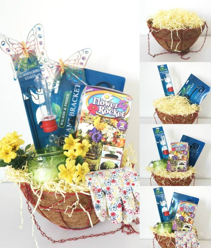 how-to-assemble-gift-basket