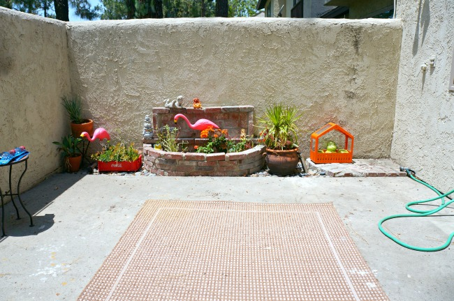 Before-picture-of-patio