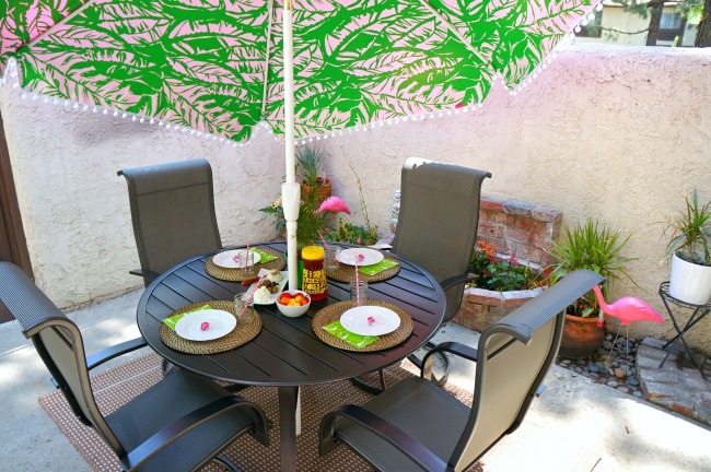 Affordable-patio-furniture-from-Target