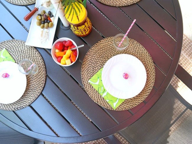 Target-patio-table